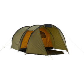 Grand Canyon Robson 3 Tent capulet olive